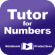 Tutor for OS X Numbers