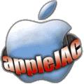 appleJAC