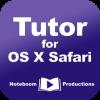 Tutor for OS X Safari