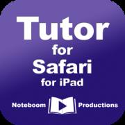 Tutor for Safari for iPad