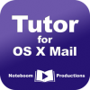Tutor for OS X Mail