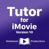 Tutor for iMovie 10