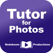 Tutor for Photos for OS X