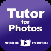 Tutor for Photos for OS X