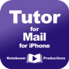 Tutor for Mail for iPhone