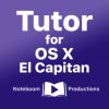 Tutor for OS X El Capitan