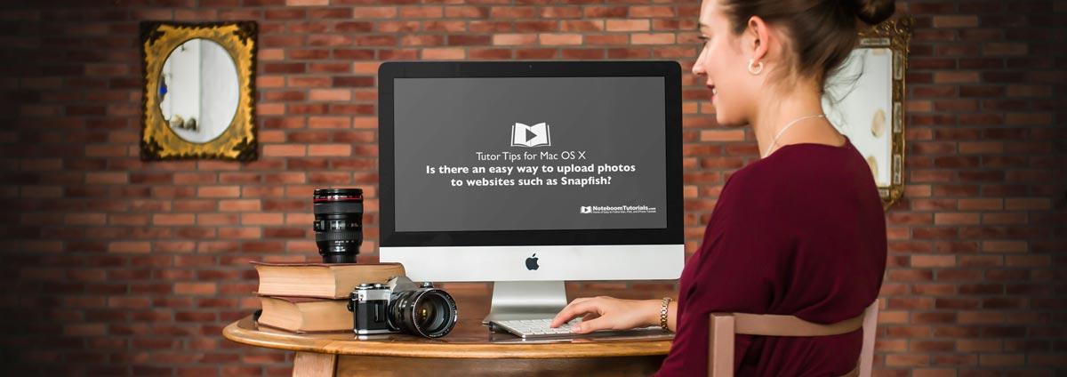 Photos Browser