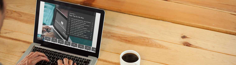 Downloads - Noteboom Tutorials