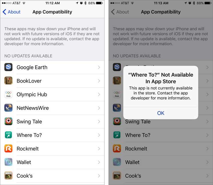 32-bit-App-Compatibility