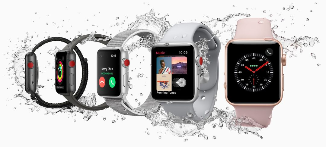 September-12th-Apple-Watch-Series-3-1080x488
