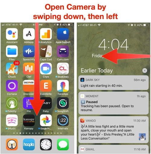 iphone-two-swipe-camera-shortcut