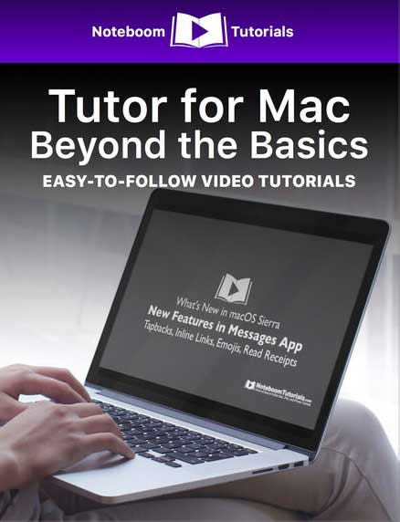 mac-beyond-ibook-cover