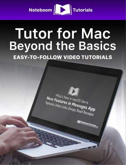 mac-beyond-ibook-cover