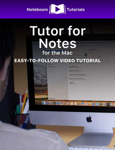 Tutor-Notes-Mac-iBook-Cover