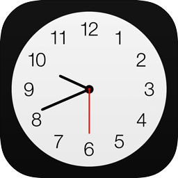 New Lessons Added To Tutor For Clock For The Iphone And The Ipad Noteboom Tutorials