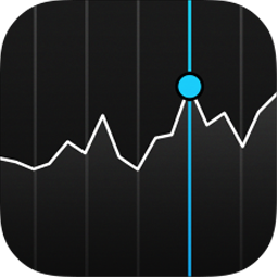 Tutor For Stocks For The Iphone Noteboom Tutorials