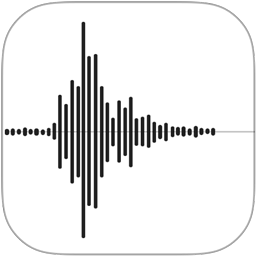 Accessing Voice Memos From The Control Center Noteboom Tutorials