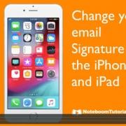tip-iphone-signature