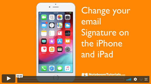 tip-iphone-signature