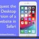tip-request-desktop-site