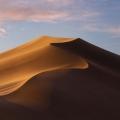 Tutor for macOS Mojave