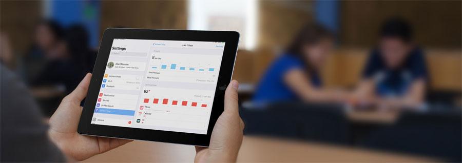 New-iOS12-iPad
