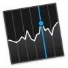stocks-mac-icon
