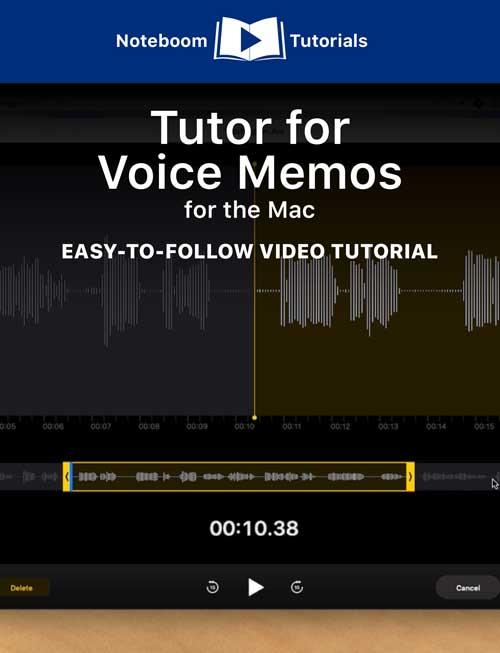 tutor-voice-memo-mac-cover