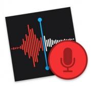 voice-memos-icon