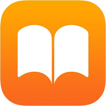 Book Of Ra App Fur Iphone 4