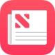 news-app-icon