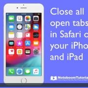 close-all-tabs-safari