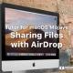mac-airdrop