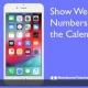 calendar-weeks-iphone