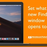 mac-new-finder-window