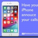 tip-iphone-announce-calls