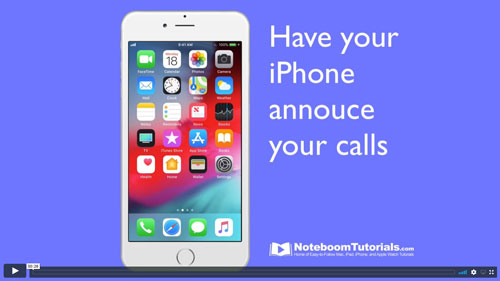 tip-iphone-announce-calls