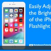 iphone-flashlight-brightness