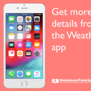 iphone-weather