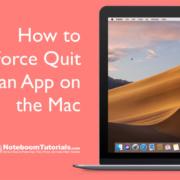 tip-force-quit-mac-app