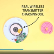 wireless-charger-wsj